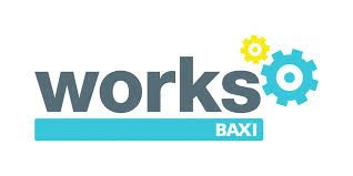 Baxi Works Member
