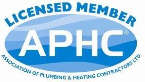 Association of Plumbing and Heating Contractors
